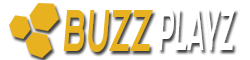 buzzplayz.com - movies
